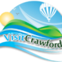 Kevin Parsons, Crawford County Convention & Visitors Bureau